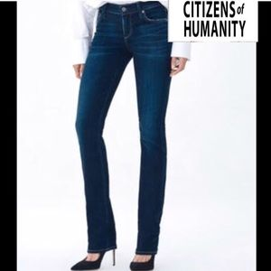 🌺COH Jeans🌺 Citizens of humanity